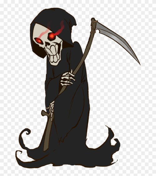 small resolution of free to use public domain halloween clip art halloween grim reaper clipart 105184