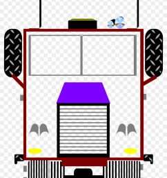 log in sign up upload clipart truck [ 840 x 1240 Pixel ]