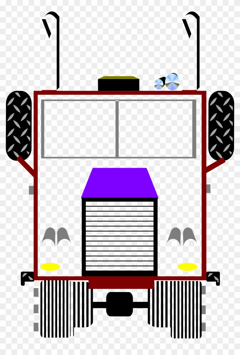 hight resolution of log in sign up upload clipart truck