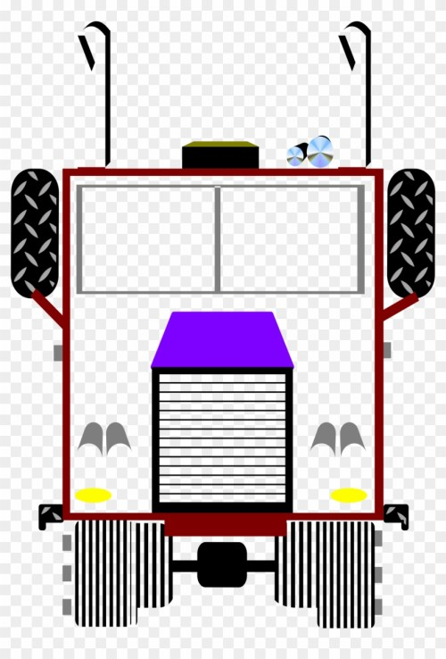small resolution of log in sign up upload clipart truck