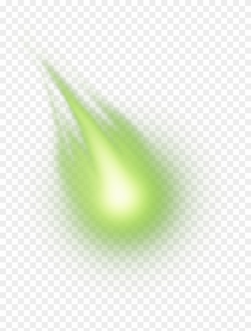 small resolution of fireball clipart for green light effect png 284dqh art