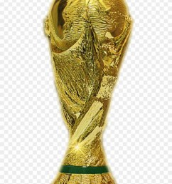 trophy clipart soccer world cup fifa world cup 2010 trophy [ 840 x 1232 Pixel ]