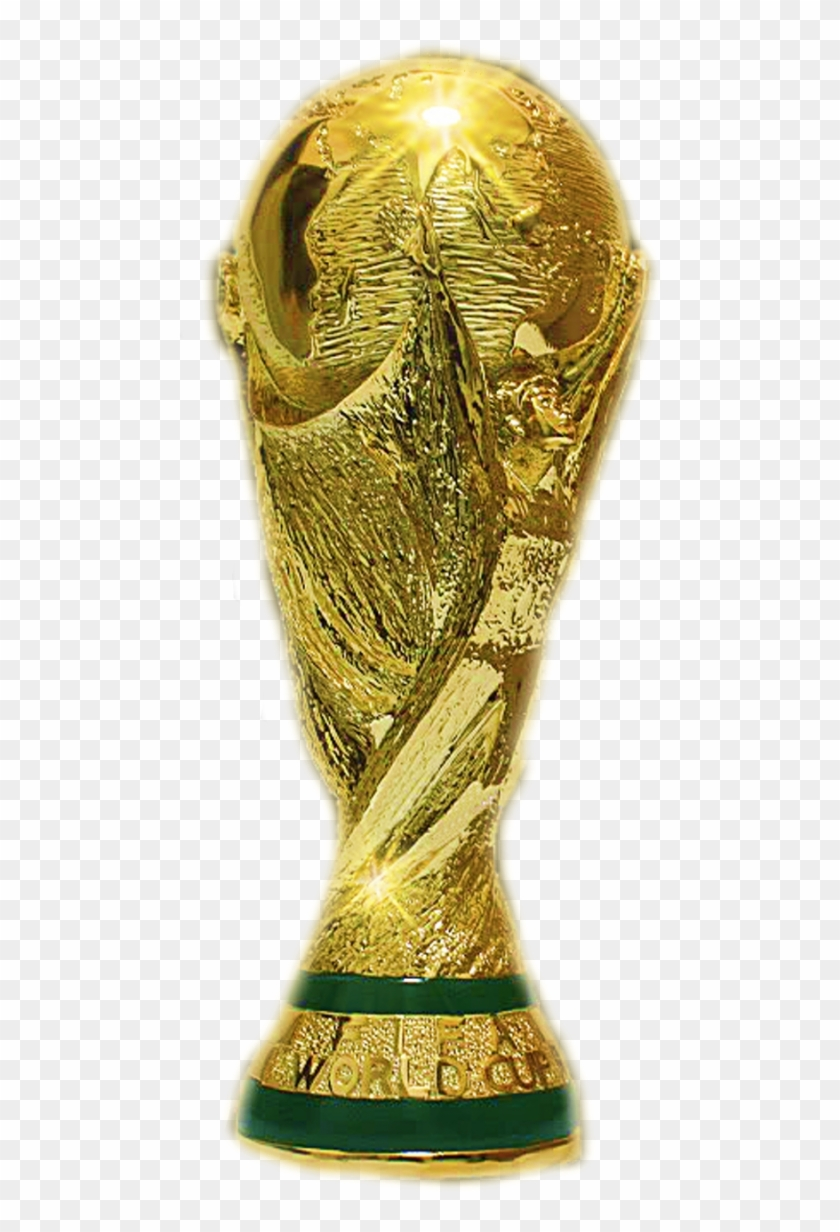 hight resolution of trophy clipart soccer world cup fifa world cup 2010 trophy