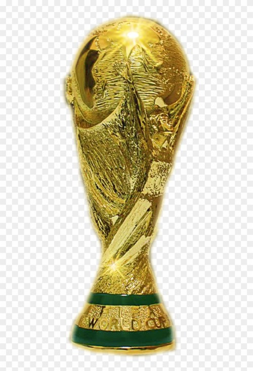 small resolution of trophy clipart soccer world cup fifa world cup 2010 trophy