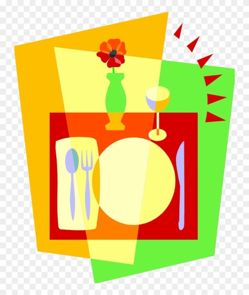 small resolution of nemaha county 4 h building food revue entry form registration nemaha county 4 h building food revue entry form registration