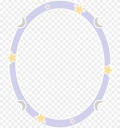 movie night ticket clipart vector clip art online frame moon png [ 840 x 980 Pixel ]