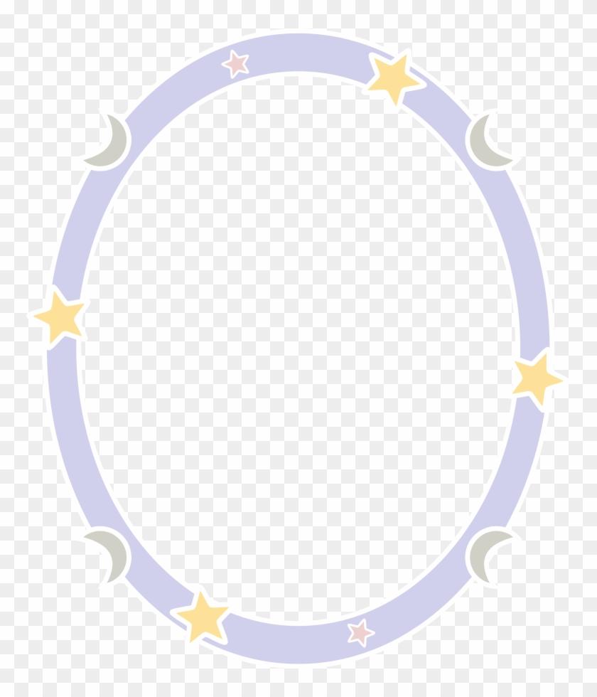 medium resolution of movie night ticket clipart vector clip art online frame moon png