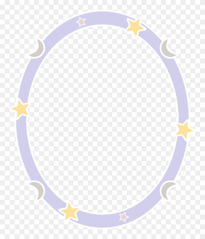 hight resolution of movie night ticket clipart vector clip art online frame moon png