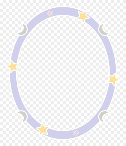 small resolution of movie night ticket clipart vector clip art online frame moon png