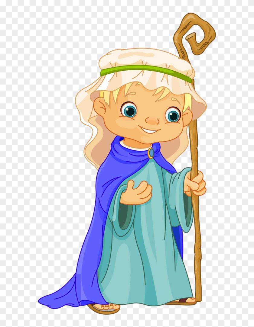 hight resolution of gifs tubes de natal 2 religious christmas clipart gifs 114767
