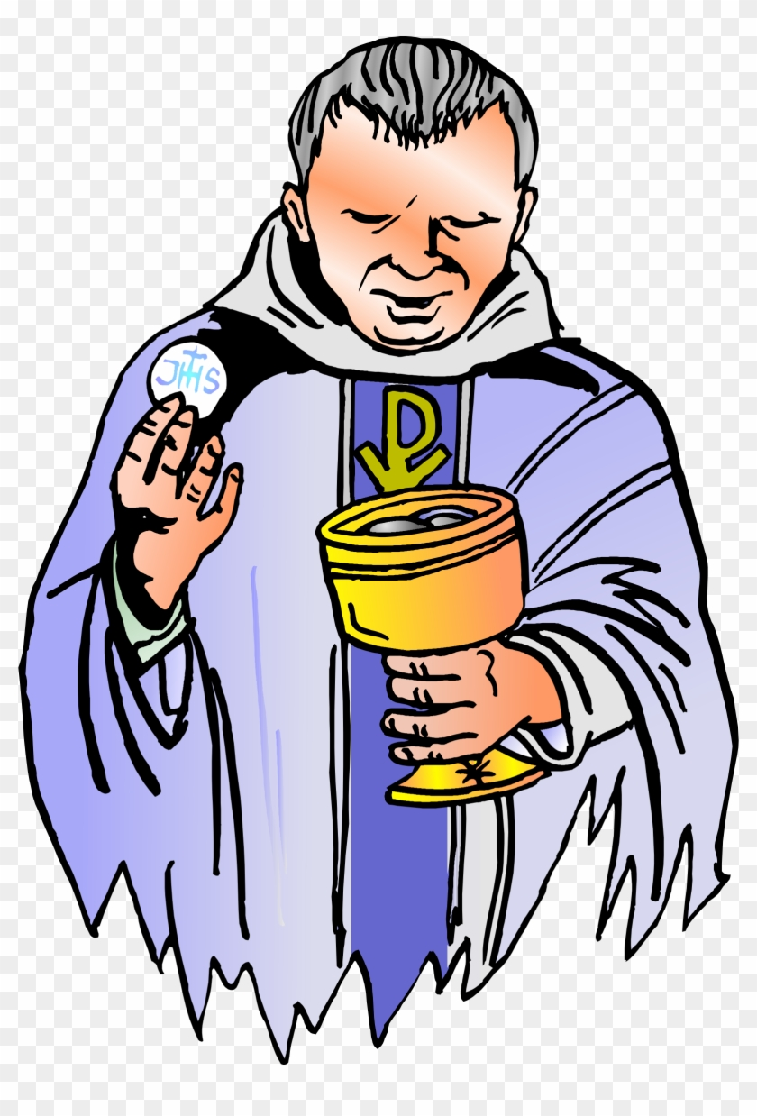 hight resolution of priesthood in the catholic church baptism clip art priesthood in the catholic church baptism clip art