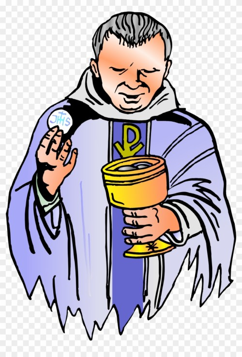 small resolution of priesthood in the catholic church baptism clip art priesthood in the catholic church baptism clip art