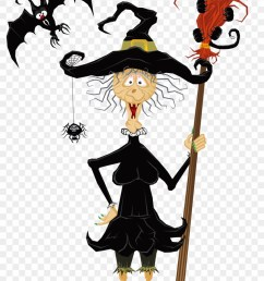 halloween creepy witch clipart funny halloween clipart 116182 [ 840 x 1334 Pixel ]