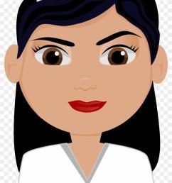 nurse clipart [ 840 x 1455 Pixel ]