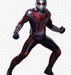 ant man clip art ant man civil war 644405 [ 840 x 1091 Pixel ]