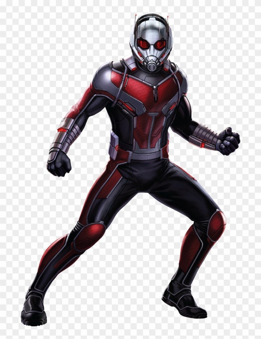 medium resolution of  ant man clip art ant man civil war 644405