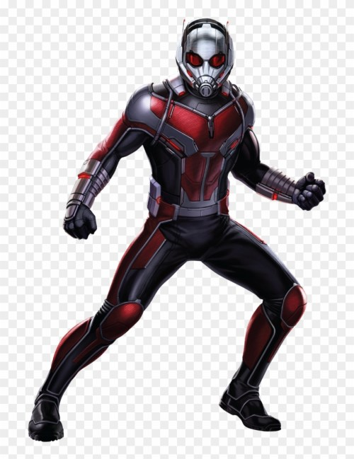 small resolution of  ant man clip art ant man civil war 644405