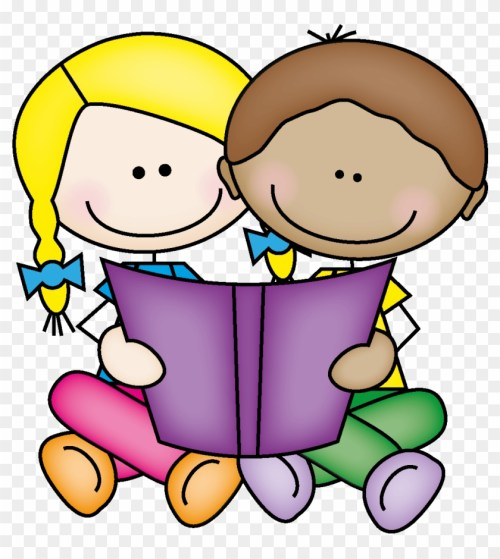 small resolution of book buddies cliparts adjective