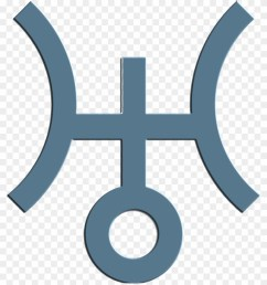 uranus symbol tartarus greek mythology symbol 676612 [ 840 x 976 Pixel ]
