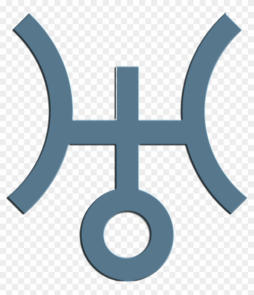 medium resolution of uranus symbol tartarus greek mythology symbol 676612