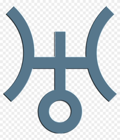 small resolution of uranus symbol tartarus greek mythology symbol 676612
