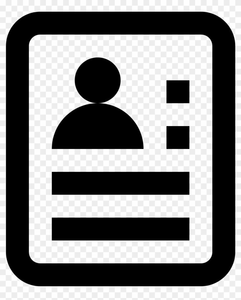medium resolution of resume symbols icons clipart email symbol for images resume symbols icons clipart email symbol for