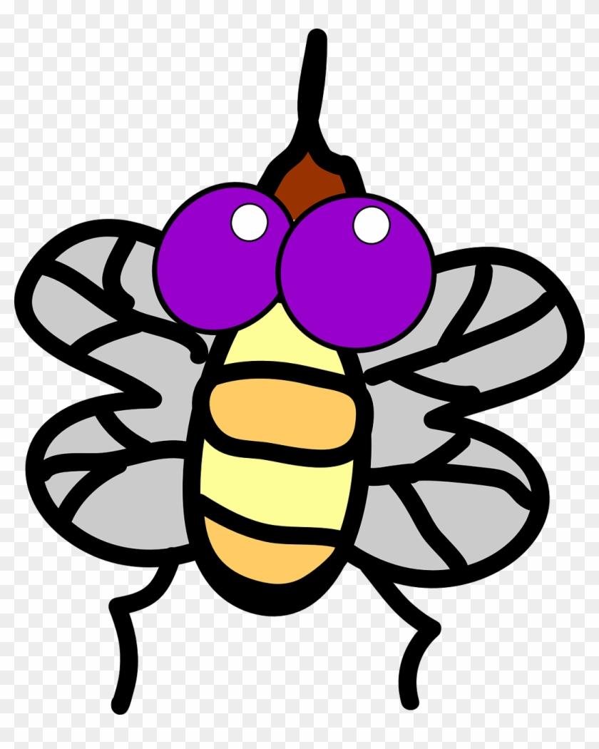 medium resolution of cartoon scuba diver clipart vector clip art online cartoon fly clipart