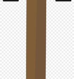 sledge hammer clipart [ 840 x 1736 Pixel ]