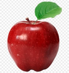 apple red delicious eating fuji apple [ 840 x 949 Pixel ]