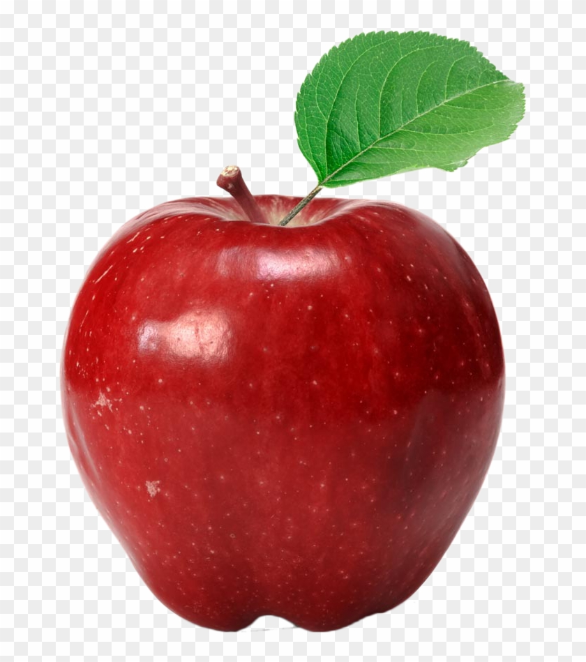 hight resolution of apple red delicious eating fuji apple