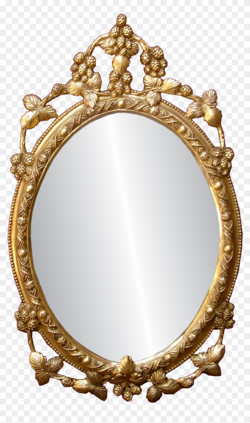 hight resolution of disco ball clipart mirror from snow white