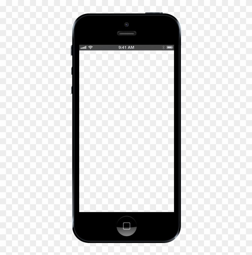Iphone Text Cliparts Free Download Clip Art Free Clip