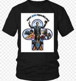 preacher t shirt sweet jesus preacher man [ 840 x 995 Pixel ]