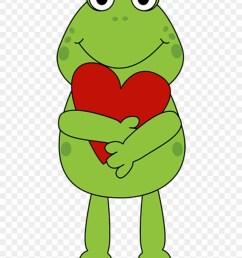veggie tales asparagus mom clipart valentines day fun clipart [ 840 x 1114 Pixel ]