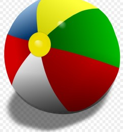 other popular clip arts free clipart beach ball [ 840 x 1024 Pixel ]