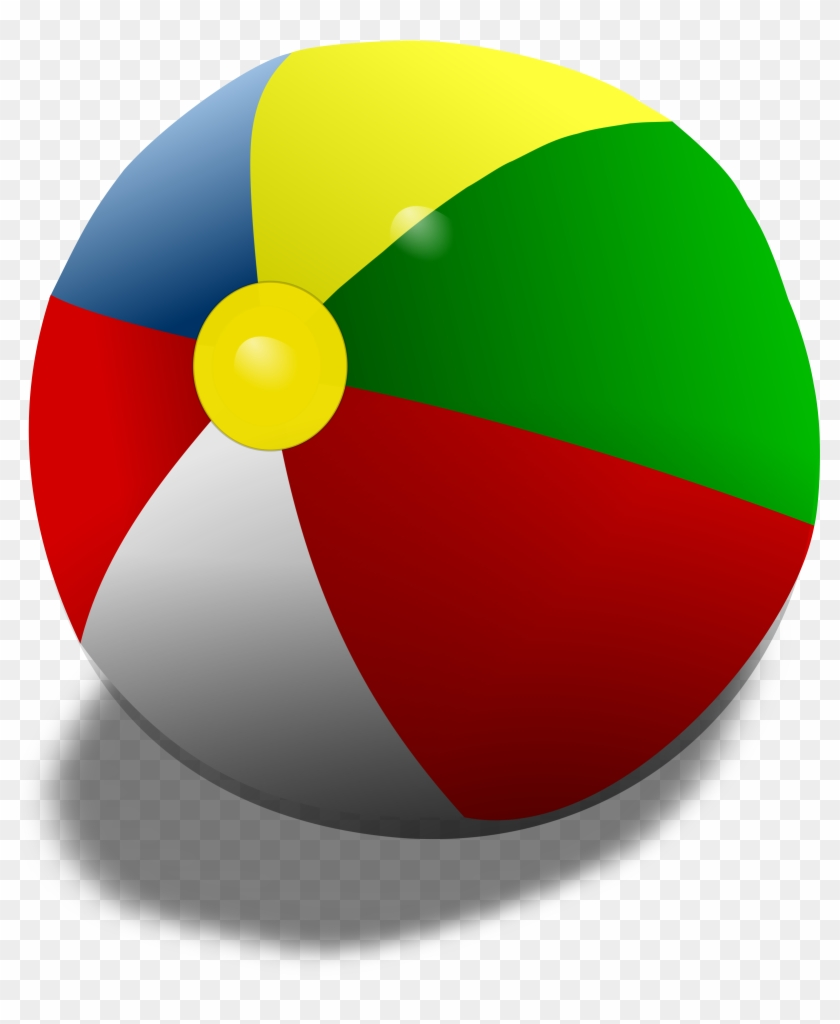 medium resolution of other popular clip arts free clipart beach ball