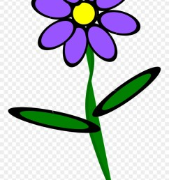 m i bible child daisy diorama image purple flower clipart stem png 840x1360 bible with flowers [ 840 x 1360 Pixel ]
