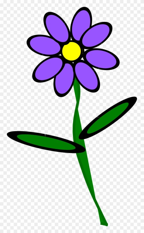 small resolution of m i bible child daisy diorama image purple flower clipart stem png 840x1360 bible with flowers