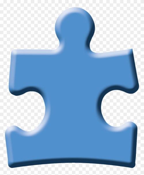 small resolution of autism puzzle piece clip art image autism speaks puzzle piece