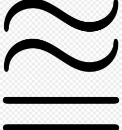 open approximately equal symbol transparent [ 840 x 997 Pixel ]