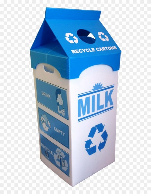 small resolution of milk carton clipart transparent background milk carton png