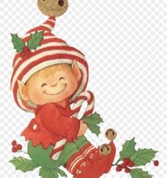 ysqbnuzbm pb mz1bin7bbcbiq 500x654 vintage christmas elf clipart [ 840 x 1102 Pixel ]