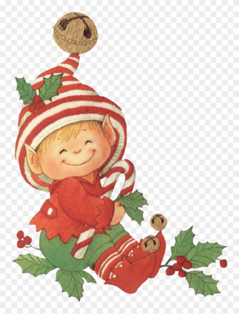 hight resolution of ysqbnuzbm pb mz1bin7bbcbiq 500x654 vintage christmas elf clipart