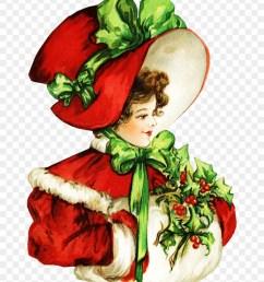 christmas clip art victorian victorian victorian christmas clip art [ 840 x 1034 Pixel ]