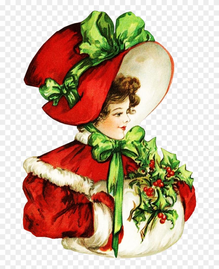 medium resolution of christmas clip art victorian victorian victorian christmas clip art