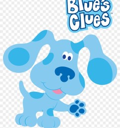 tremendous pictures of blues clues nickelodeon ing blue s big band bluestock 809977 [ 840 x 1075 Pixel ]
