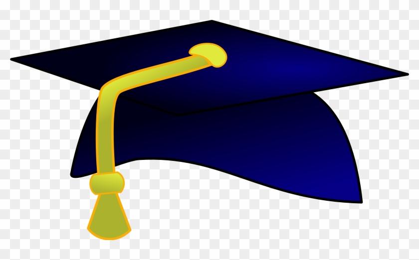 clip art for graduation