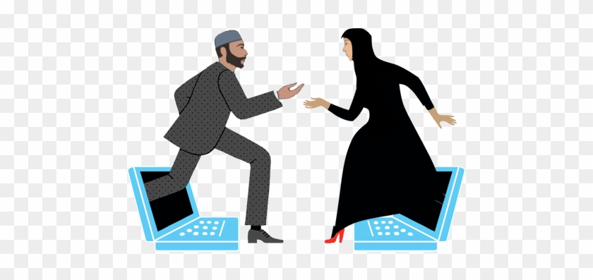 Muslim Marriage Events Islamic Wedding Png Free Transparent Png Clipart Images Download