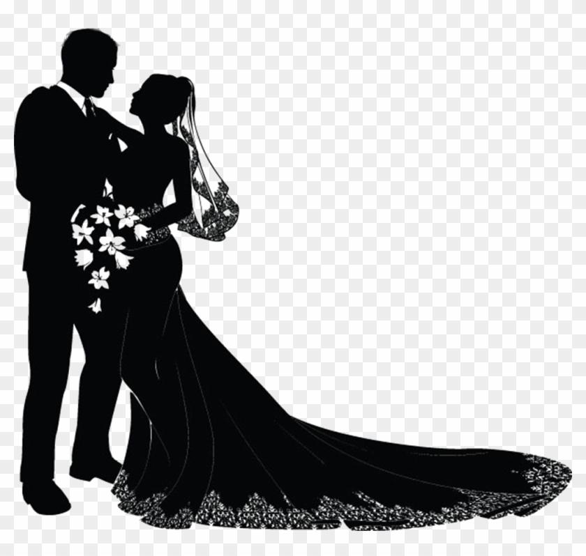 wedding invitation bridegroom clip art