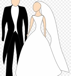 bride and groom clip art at vector clip art bride and groom clipart [ 840 x 1104 Pixel ]